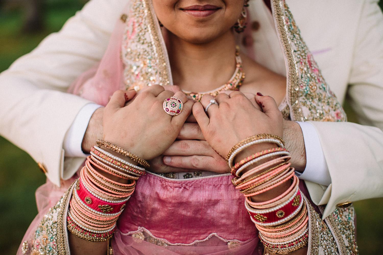 76ninalilyphoto-weisman-muslimceremony-woodlochresortwedding.jpg