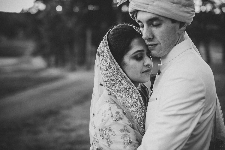 77ninalilyphoto-weisman-muslimceremony-woodlochresortwedding.jpg