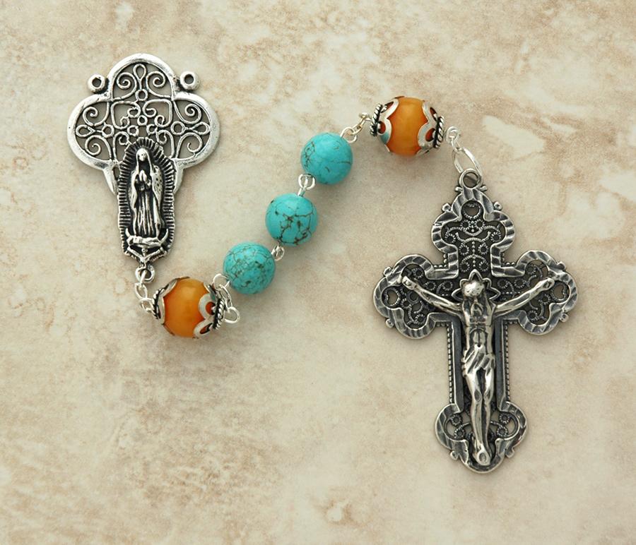 SS Rosary $229.00