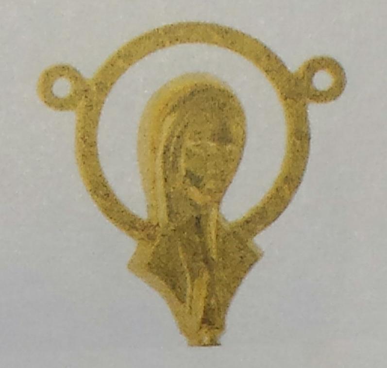 Rosary Center - Mary