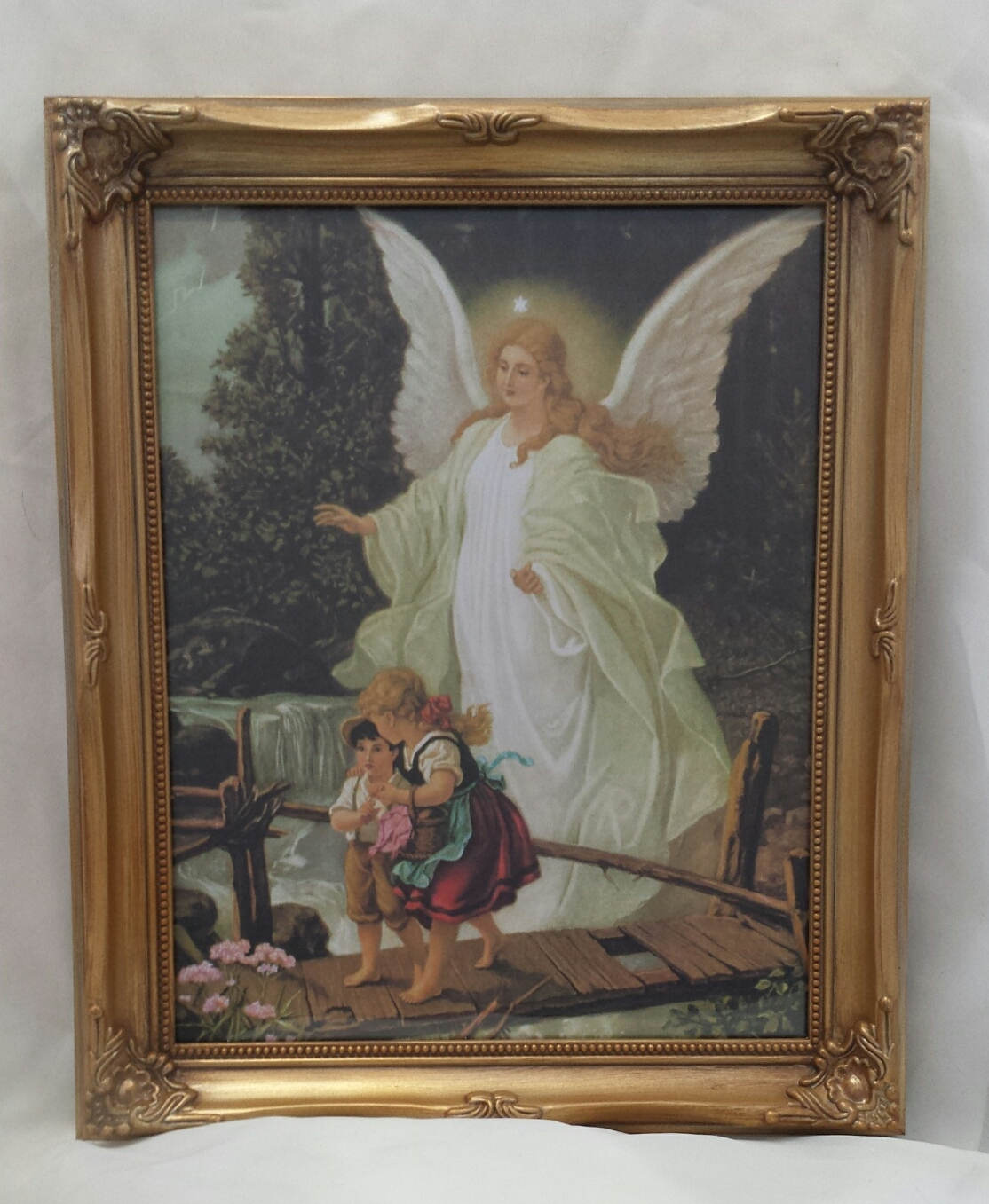 Guardian Angel $29.95