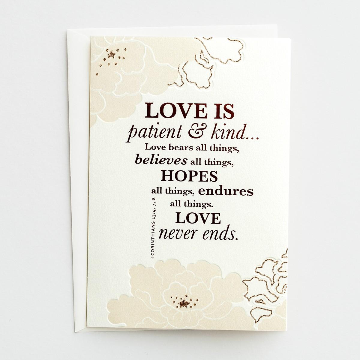Love is Marriage card.jpg