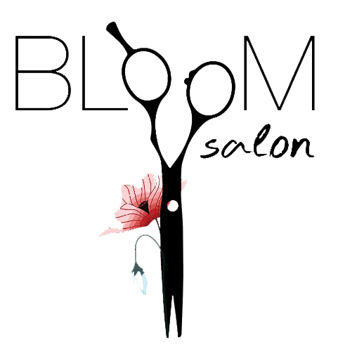 Bloom_Salon_Hair_Cut_Colour_Wedding_Hair.png