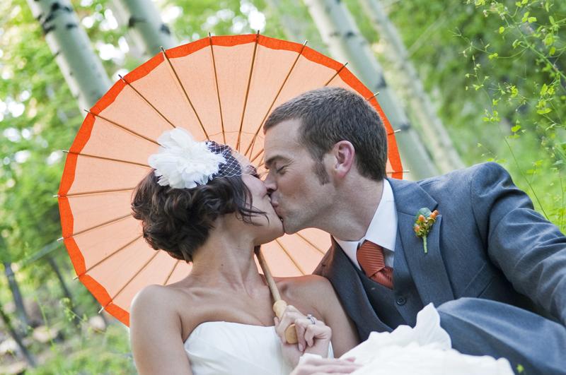 wedding_hair_lake_tahoe.jpg