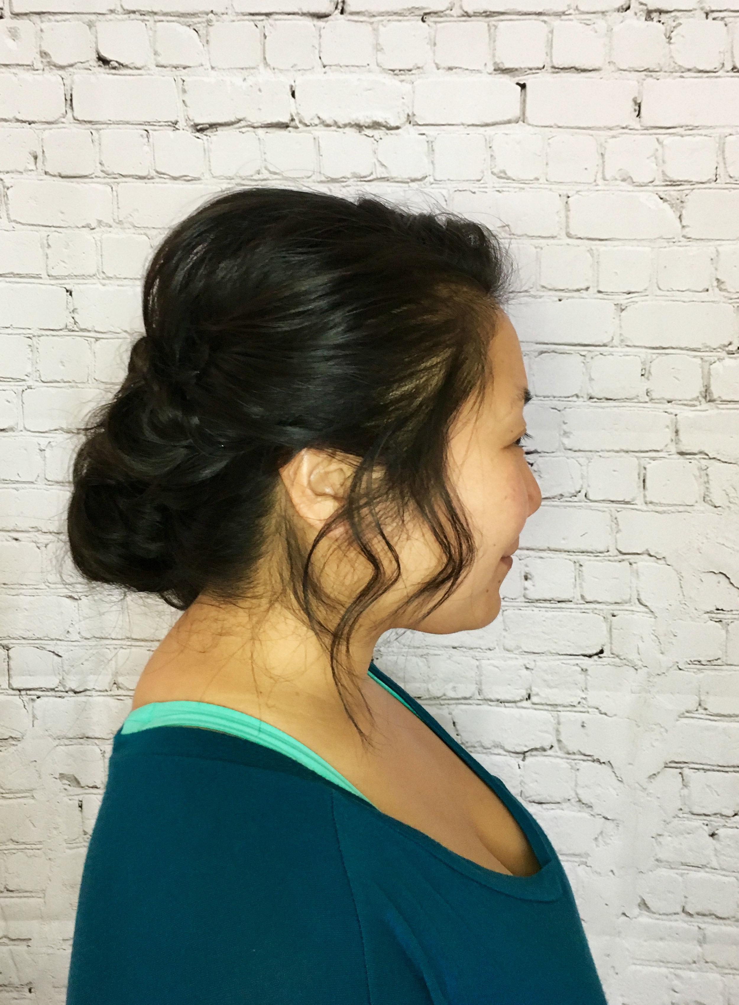 Alice_updos_wedding_hair.jpg