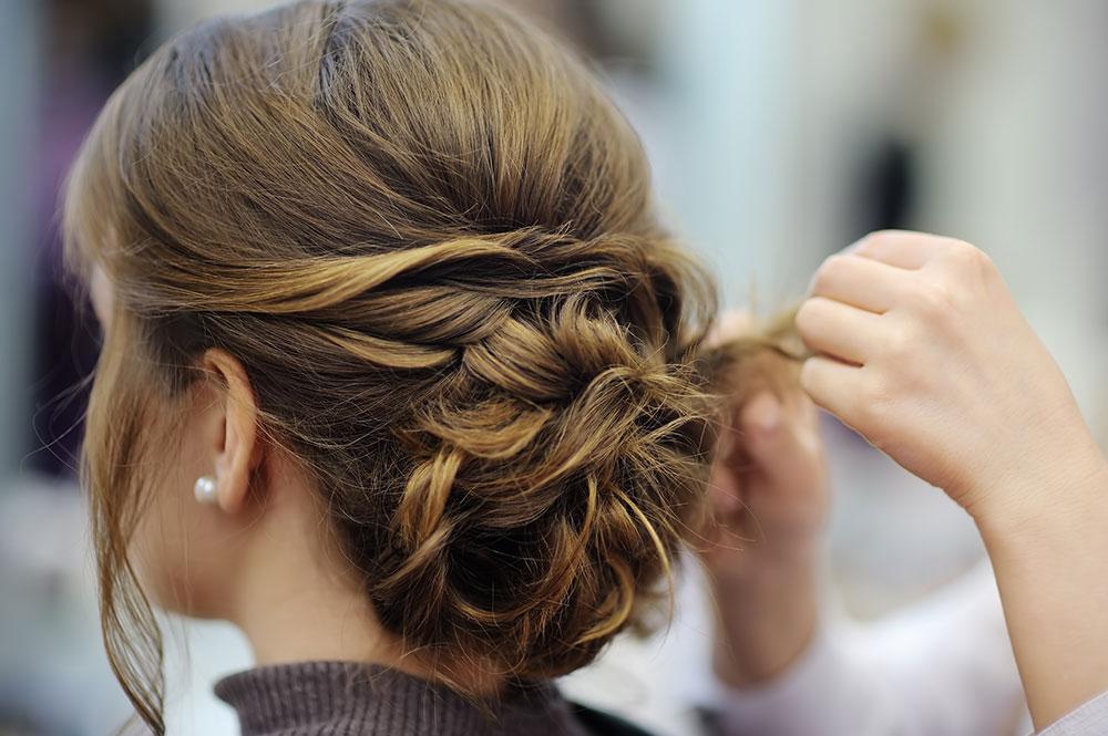 bloom_salon_wedding_hair_updo_.jpg