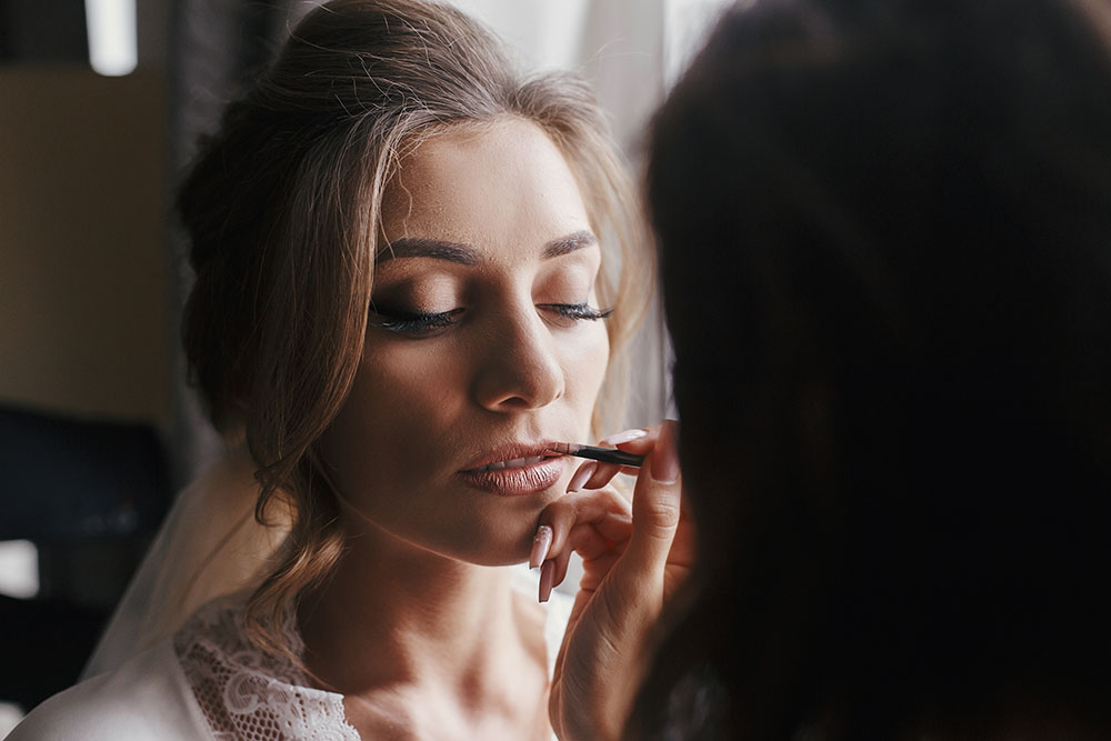 bloom_salon_wedding_makeup_lake_tahoe.jpg