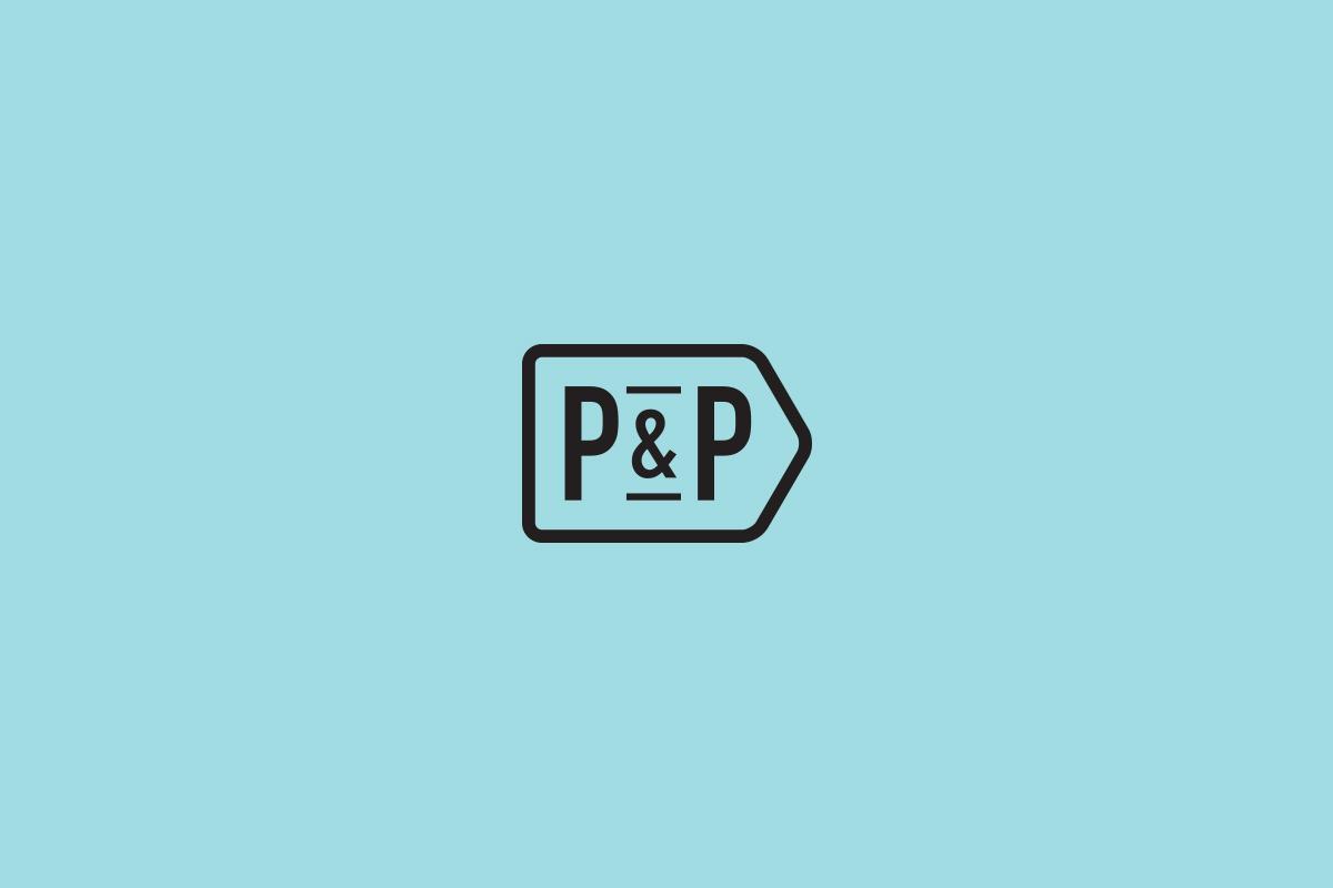 2015_Squarespace_ParksPointsIcon_Brandmark.jpg