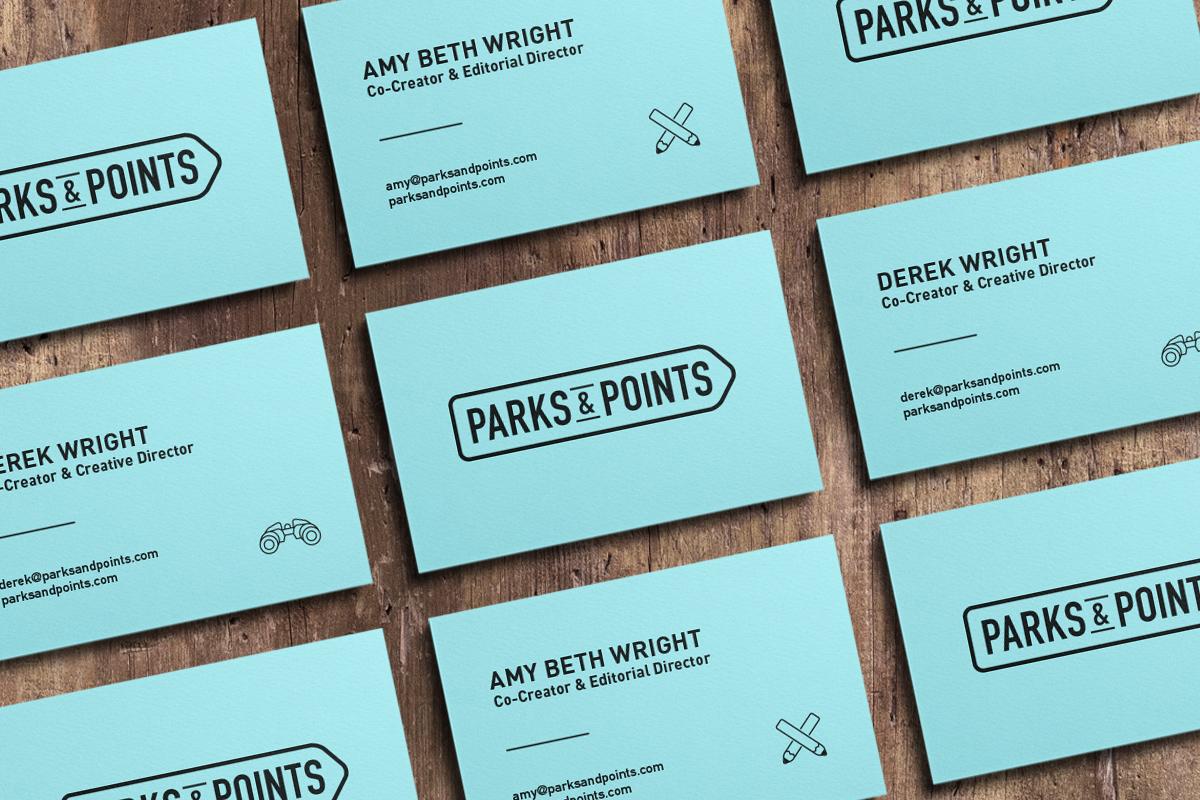 2016_Squarespace_ParksPoints_BusinessCards.jpg