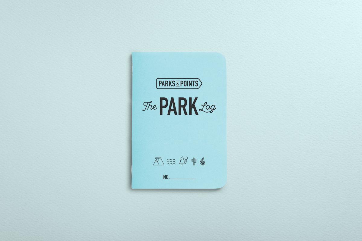 2016_Squarespace_ParksPoints_Log_Cover.jpg