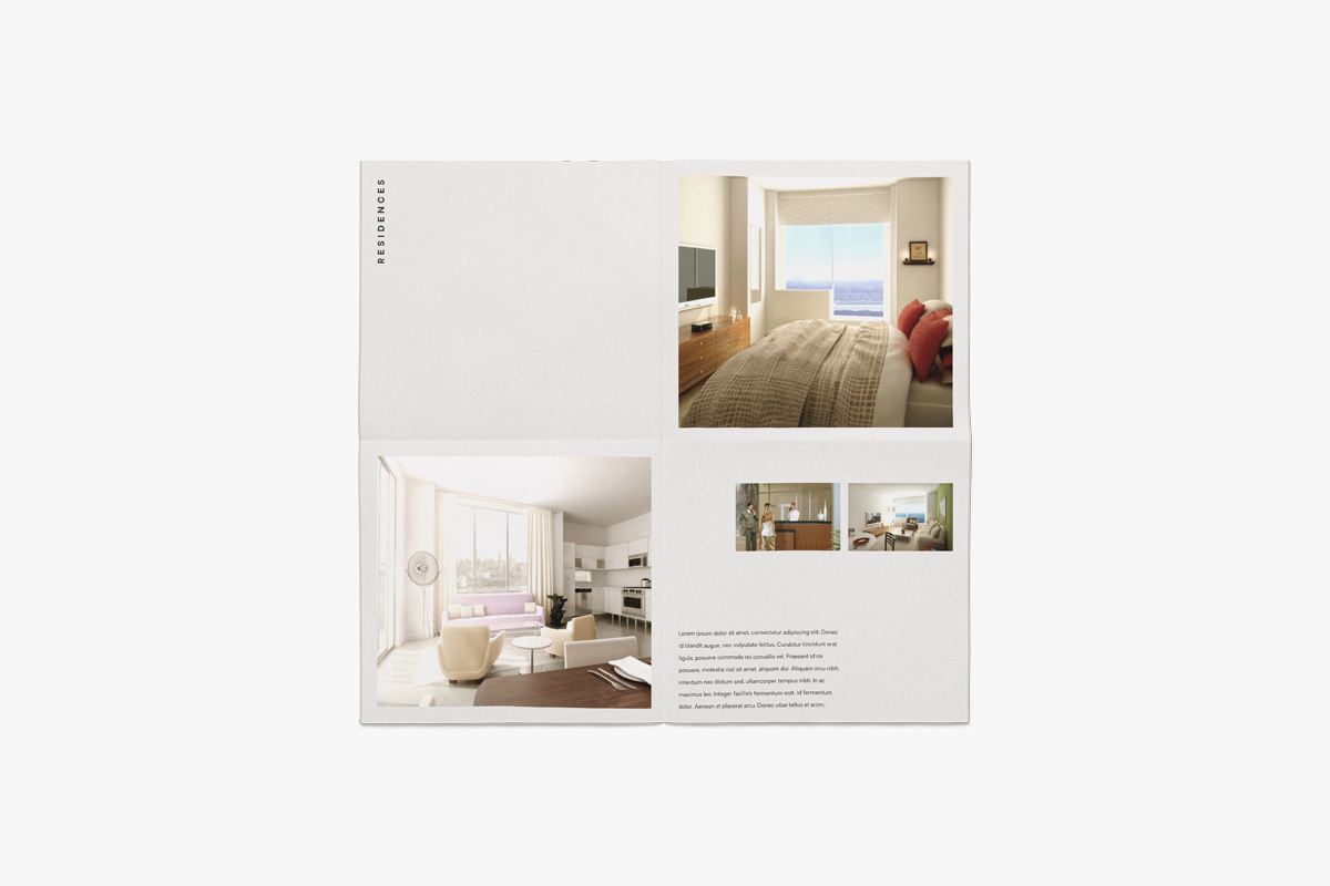2017_Squarespace_525_Paper_Residences.png