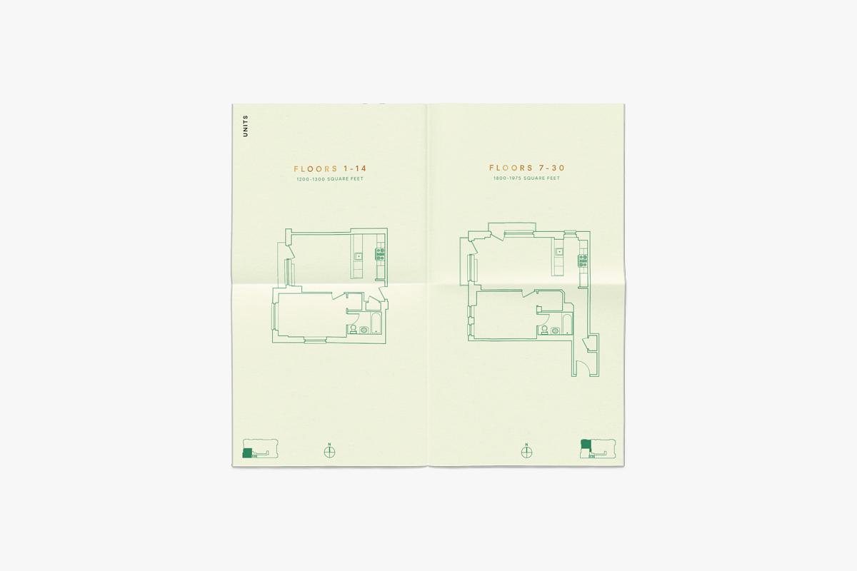2017_Squarespace_525_Paper_Units.png