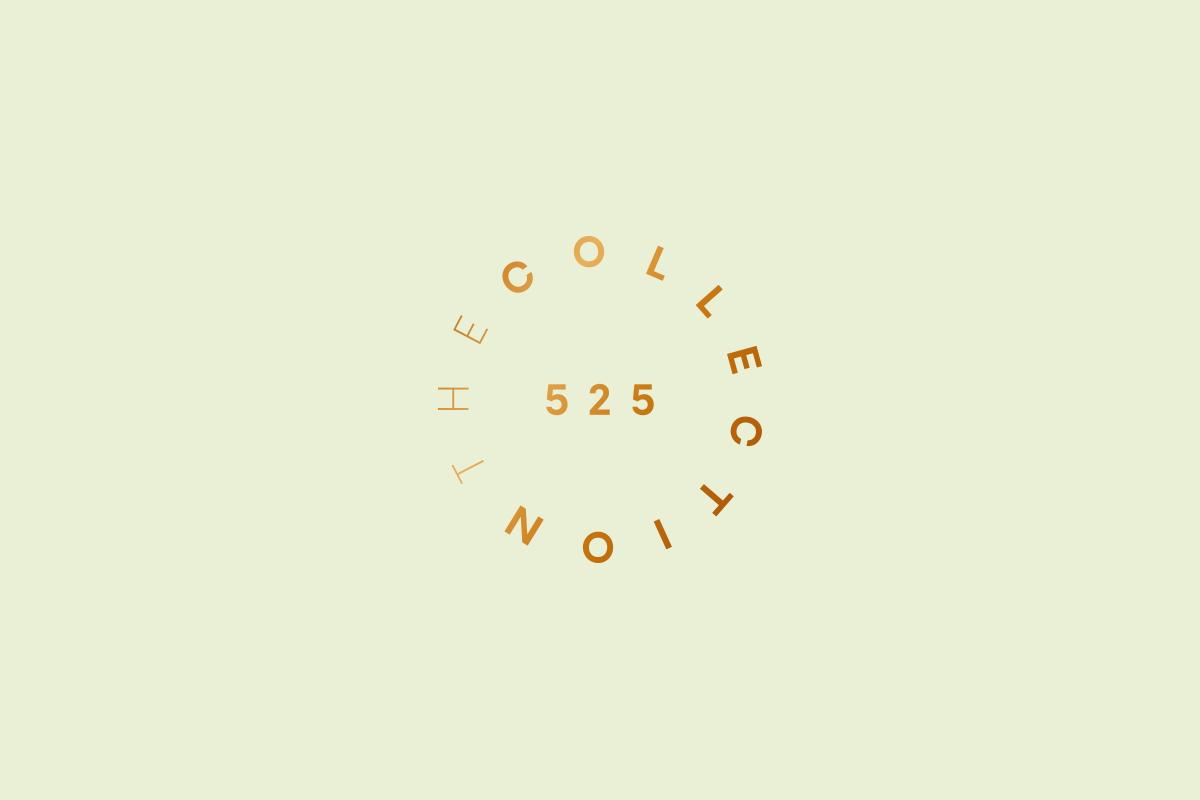2017_Squarespace_525_Logo.png