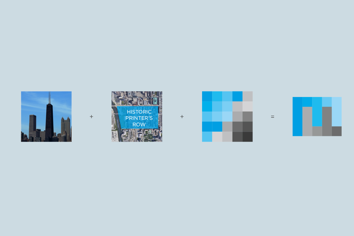 2018_Squarespace_MediaFactory_LogoExp.jpg