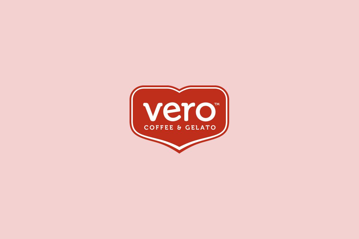 2015_Squarespace_Image_Vero_Brandmark.jpg