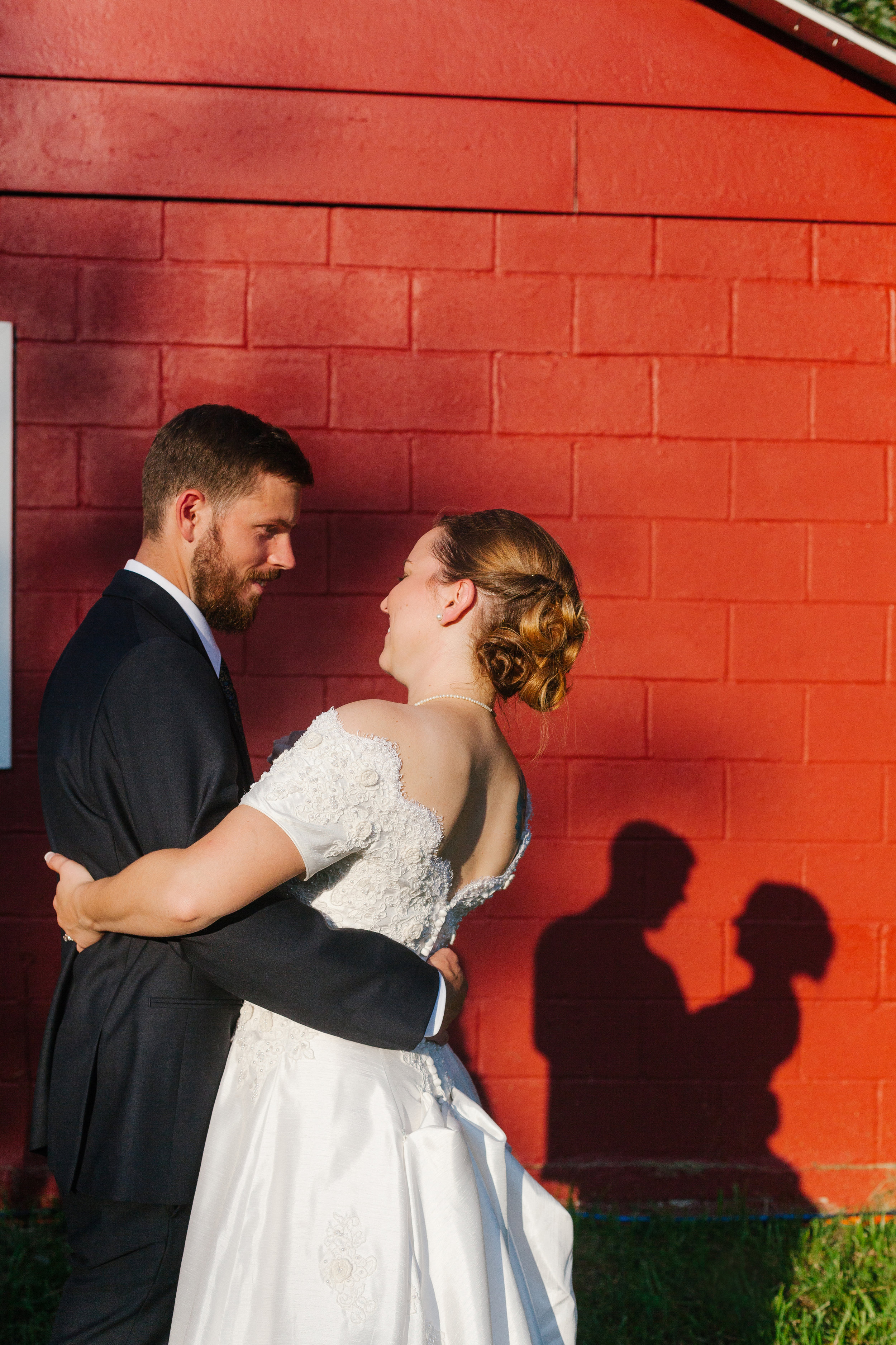 Heather&Tom-CalandraWedding_266.jpg
