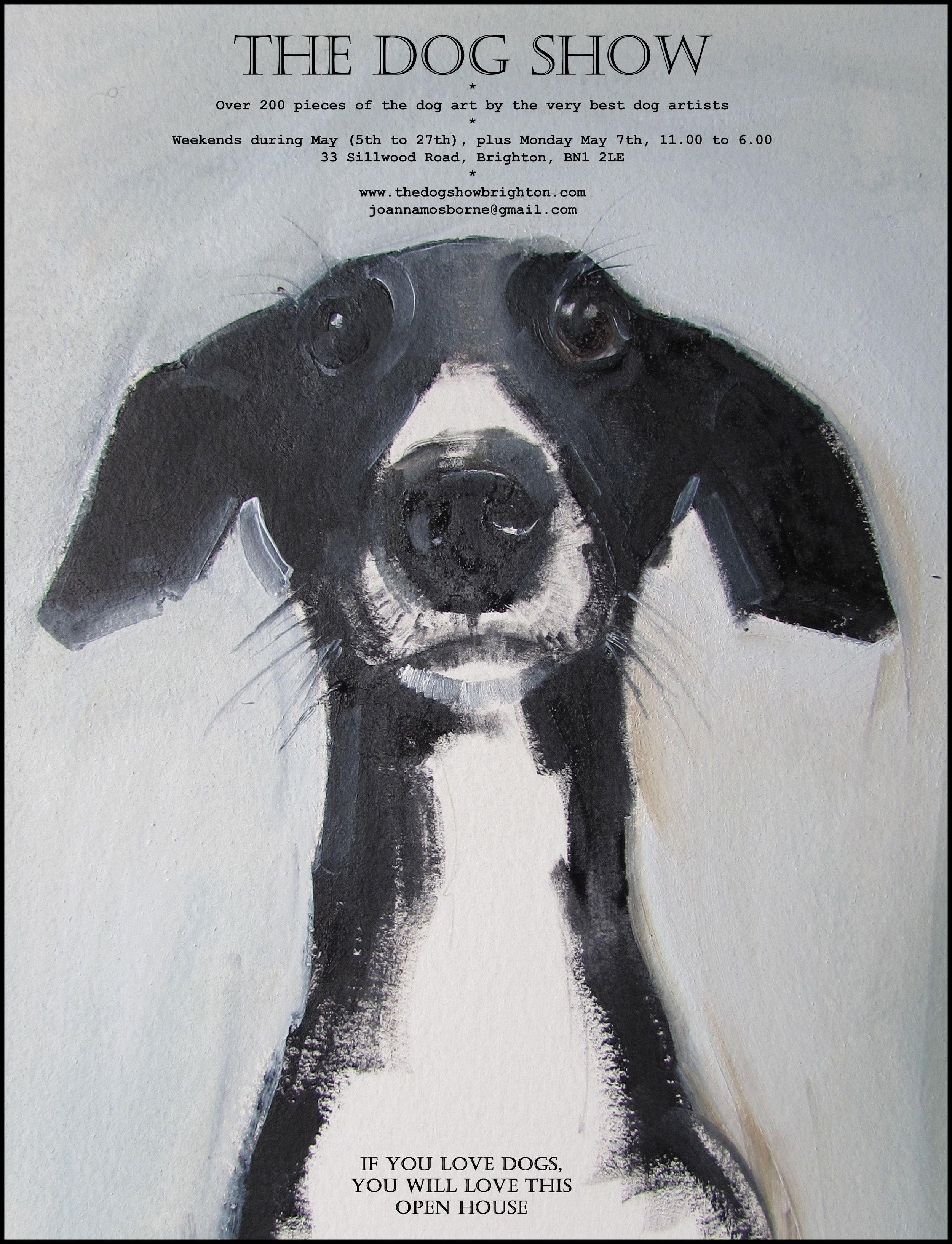 Flyer for dog show.jpg
