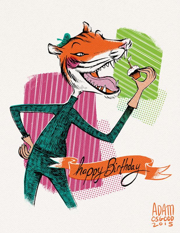 happy_birthday_tiger.jpg