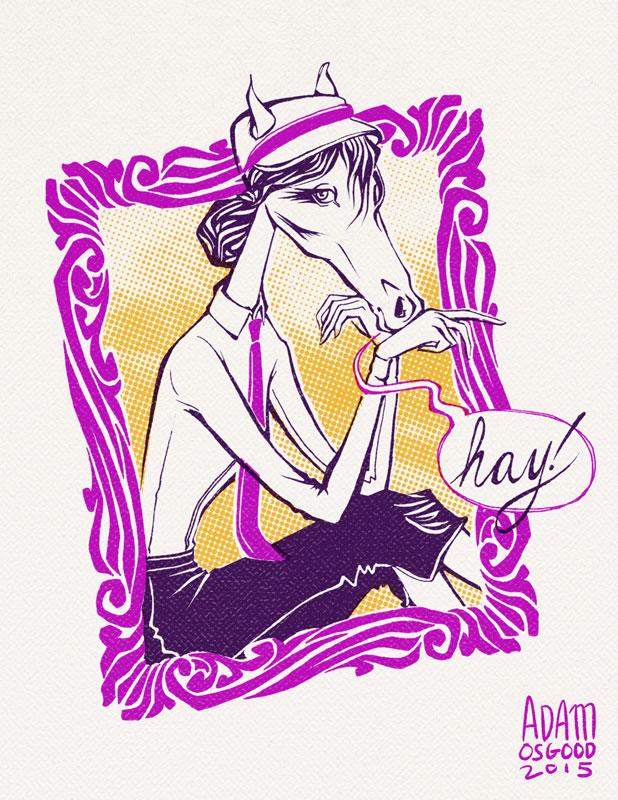 hay_is_for_horses.jpg