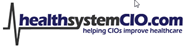 - healthsystemCIO.com is the only publication exclusively dedicated to serving the information needs of hospital and health system CIOs. The organization accomplishes this by conducting extensive one-on-one interviews, writing insightful commentaries, publishing select contributed articles, surveying high-level readers, distributing quality white papers and producing outstanding educational webinars.