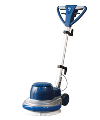 CleaningMachines.ie supply and service new and pre-owned, second-hand, refurbished, reconditioned commercial and industrial cleaning equipment nationwide across Ireland from our premises in Galway. Rental, hire and lease options available. Chemicals, detergents, pads, squeegee blades and spare parts available.  Our services include equipment sale, breakdown service, preventative maintenance and rental. Our products include industrial cleaning machines, scrubber dryers, driers, scrubberdryers, floor washers, burnishers, polishers, industrial single-phase, three-phase, atex zoned and explosion proof vacuum cleaners, carpet cleaning machines, floor scrubbers, commercial vacuum cleaners, household vacuum cleaners, spare parts, detergents, chemicals, consumables and peripheral cleaning equipment from brands including Nilfisk, Delfin, Sprintus, Tomcat, Wirbel, Schwamborn and Tielburger.  Our pre-owned equipment is reconditioned by our professional service team. When you buy a used machine from us, you're buying quality equipment, covered by full warranty - you're buying peace of mind.  seamus kavangh, seamus kavanagh and company, seamus kavanagh and co, repairs galway, scrubber dryer ireland, second hand floor washer, factory cat, cleaning machines, CleaningMachines.ie, sale, buy, service, new, pre-owned, commercial, industrial, cleaning equipment, Ireland, Galway, breakdown service, preventative maintenance, rental, industrial cleaning machines, scrubber dryer, burnisher, single-phase, three-phase, atex, zoned, zone 21, zone 22, explosion-proof, vacuum cleaner, carpet cleaning machine, floor scrubber, commercial vacuum cleaner, household vacuum cleaner, spare parts, detergents, chemicals, consumables, peripheral cleaning equipment, Nilfisk, Delfin, Sprintus, Tomcat, Wirbel, Schwamborn and Tielburger, reconditioned, professional, quality equipment, full warranty