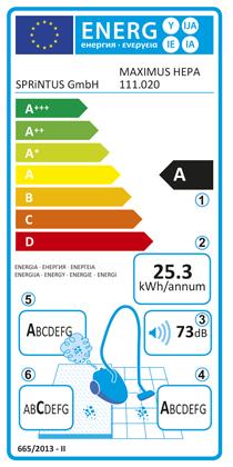EL_Nachhaltigkeit.png