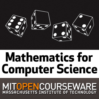 This course is a part of the Bridging Module for my Data Science Master's. Check out  this post for more details.