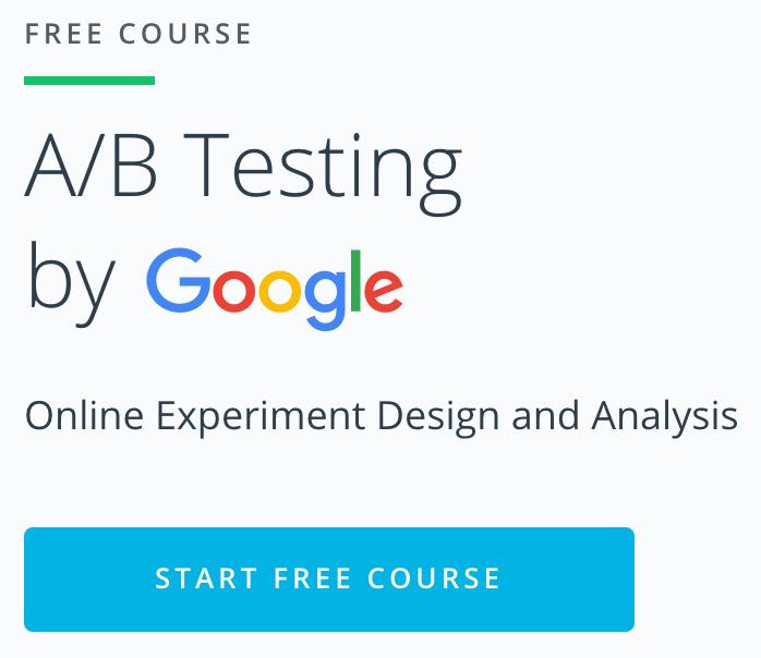 10AB Testing.png