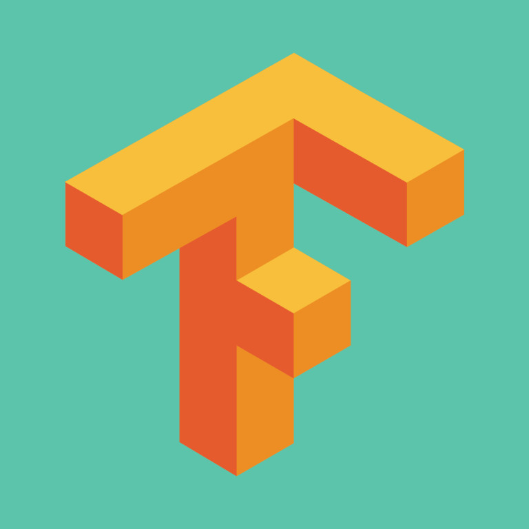 2tensorflow logo.jpg