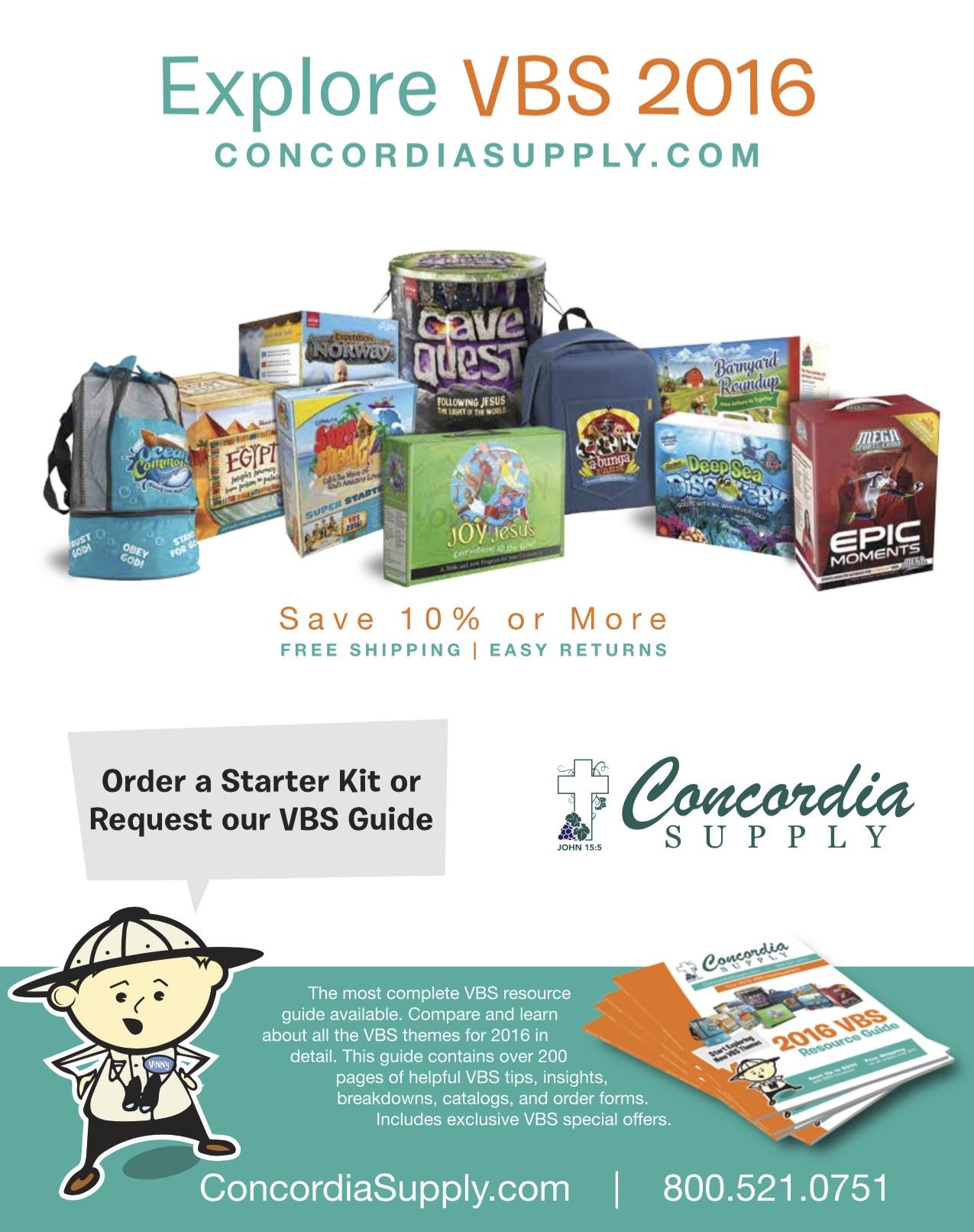 concordiasupply-cmmag-jan-feb-fullpage-FINAL copy.jpg
