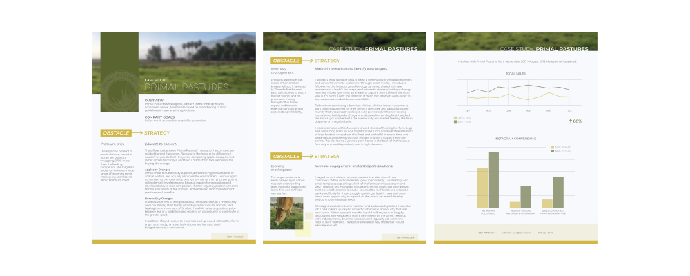 CaseStudy_Preview-01.png