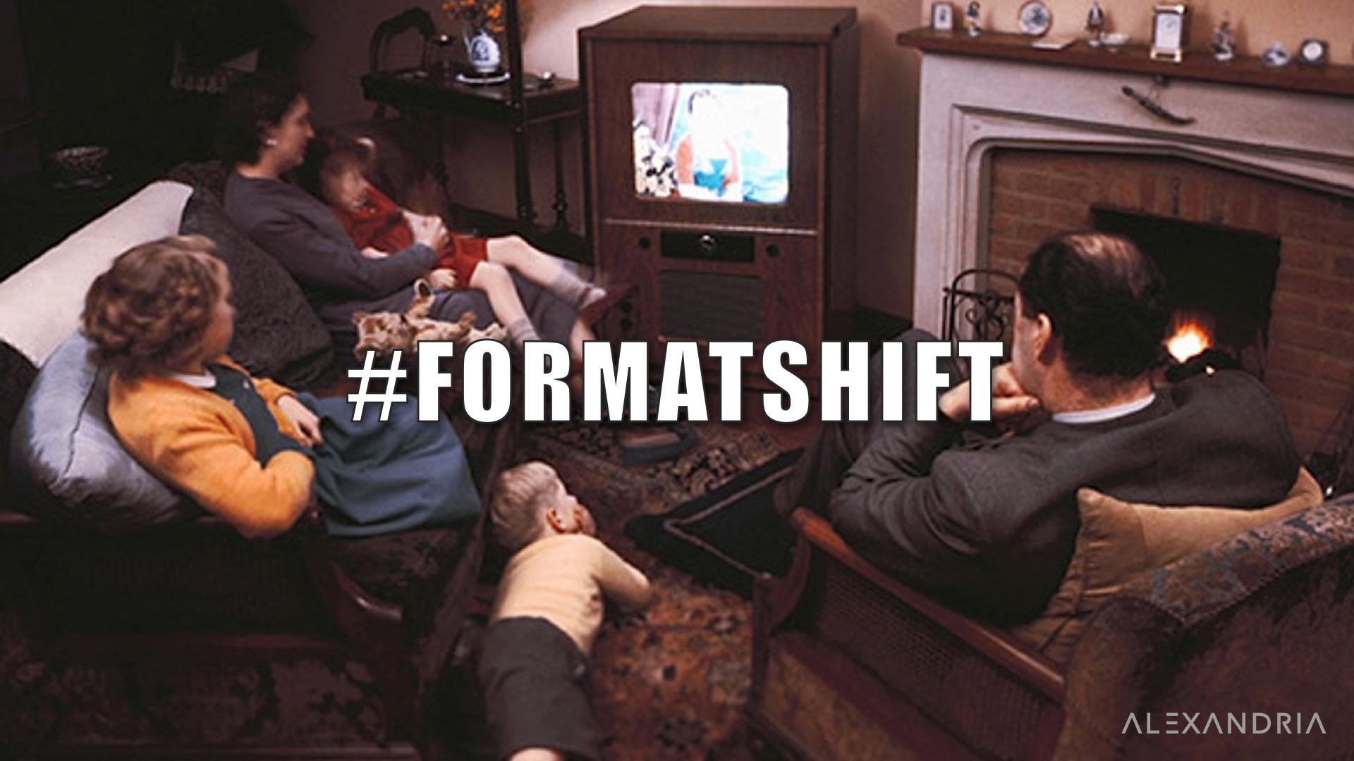 04 formatshift 4.jpg