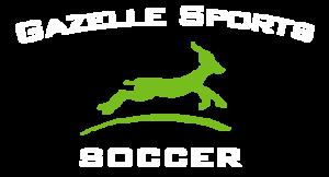 Gazelle Sports