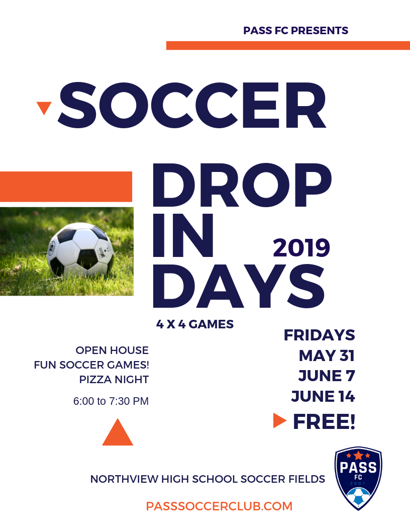 Soccer Drop in Days.png