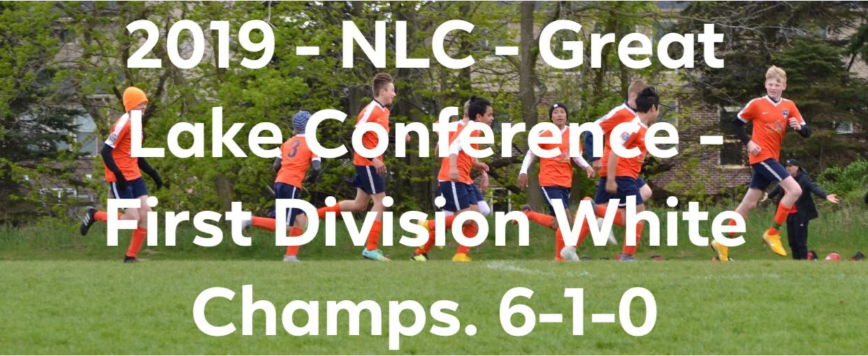 06 boys NCL Great Lakes Conference 1st division white 2019.jpg