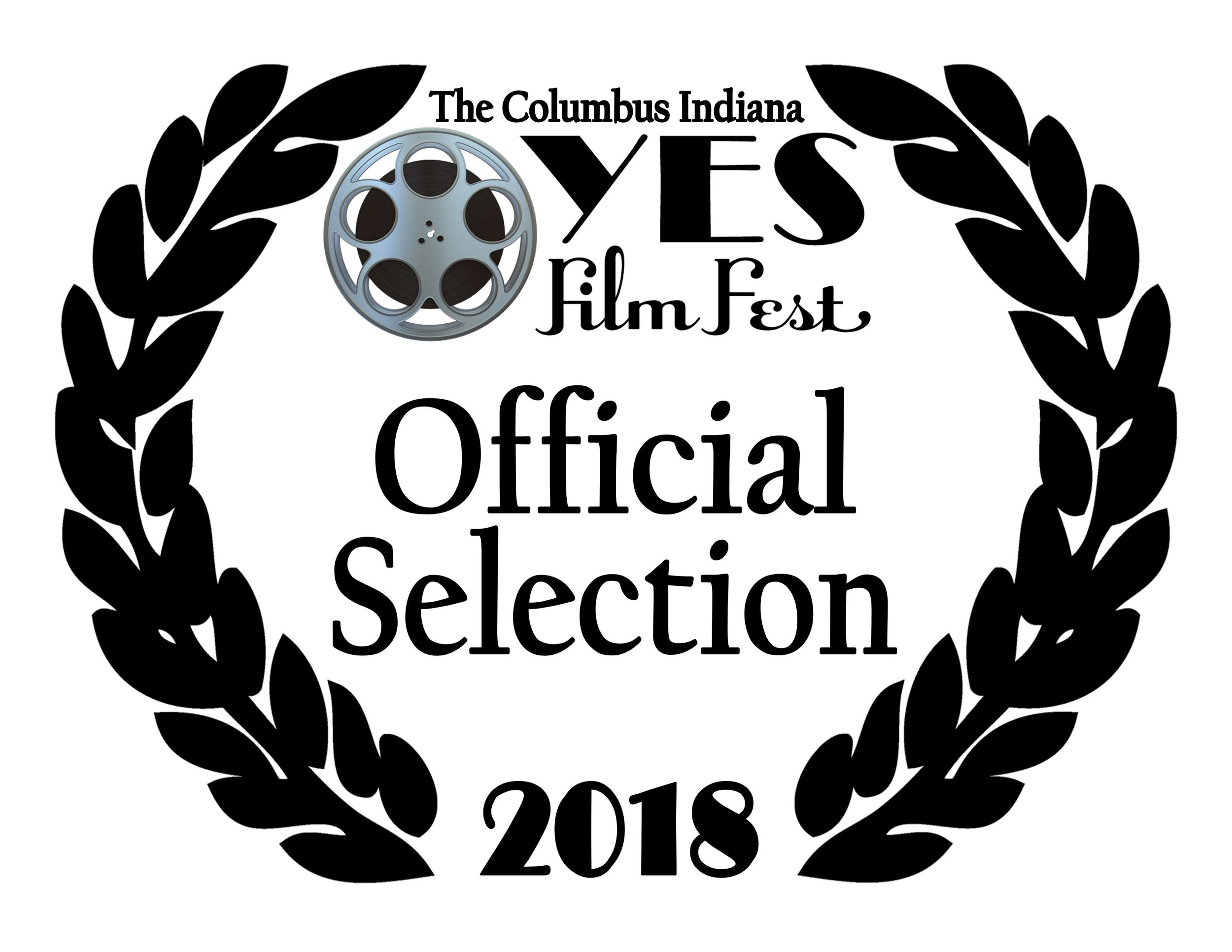 yes.film fest laurel 18.official selection(1).jpg
