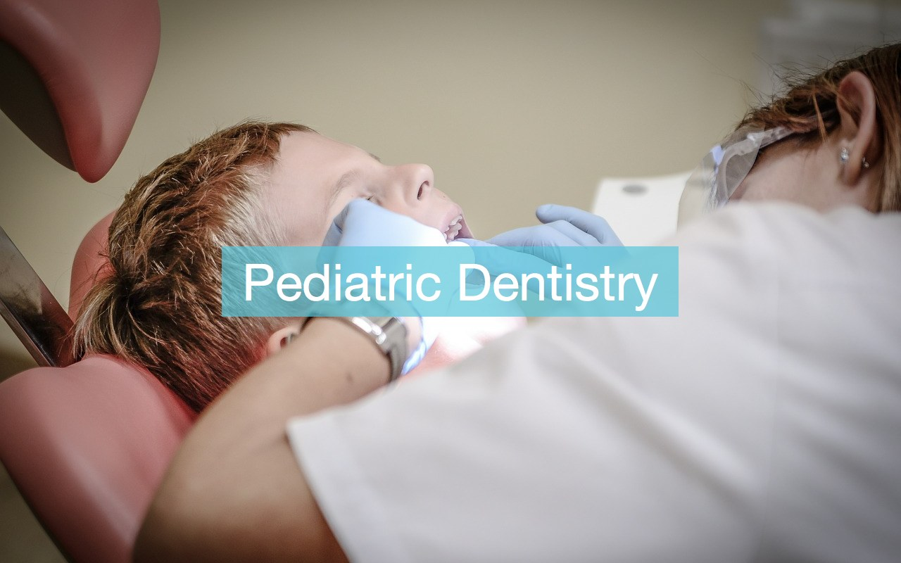 Pediatric_Dentistry_Kamkar.jpg