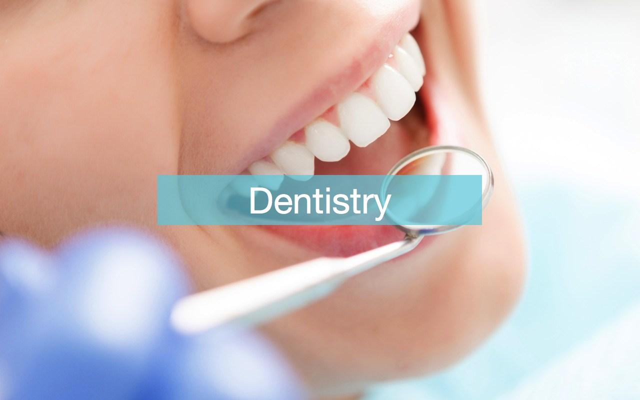 Dentistry_Kamkar.jpg