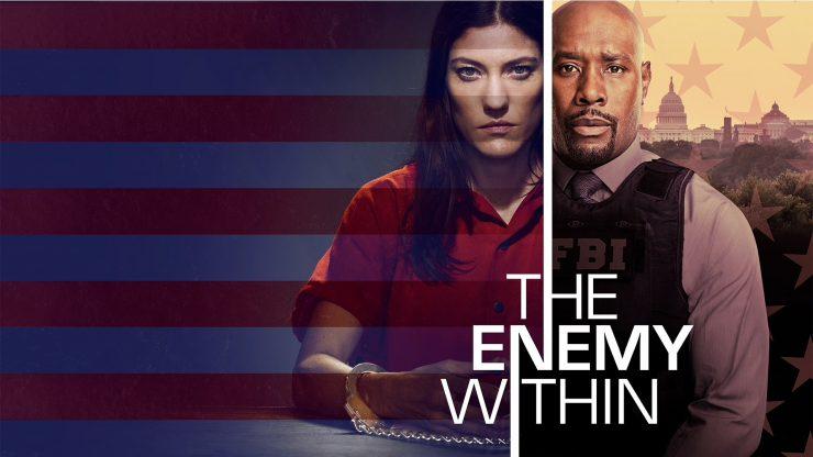 The-Enemy-Within-logo-key-art-NBC-TV-series-Jennifer-Carpenter-740x416.jpg