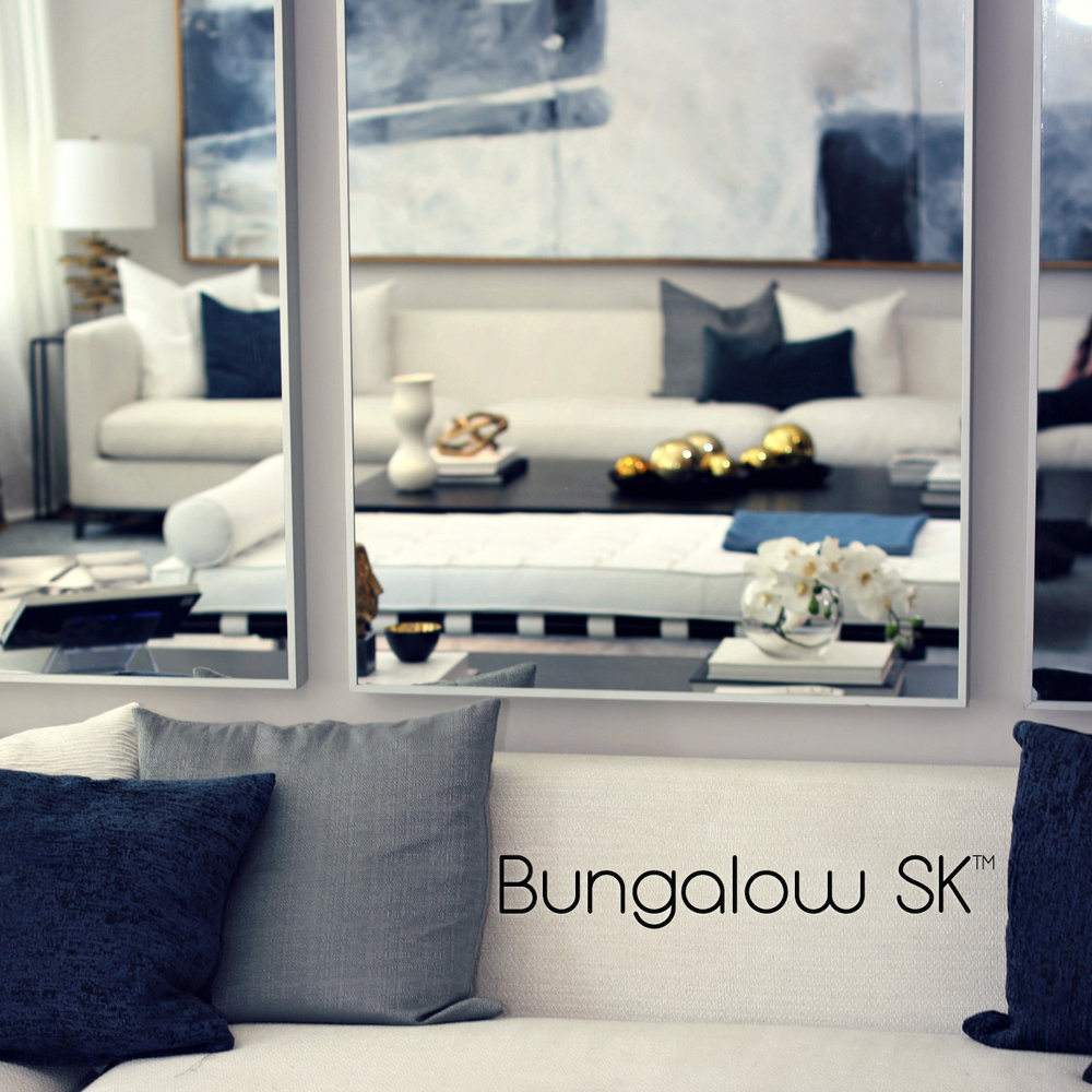 Bungalow+SK.jpg