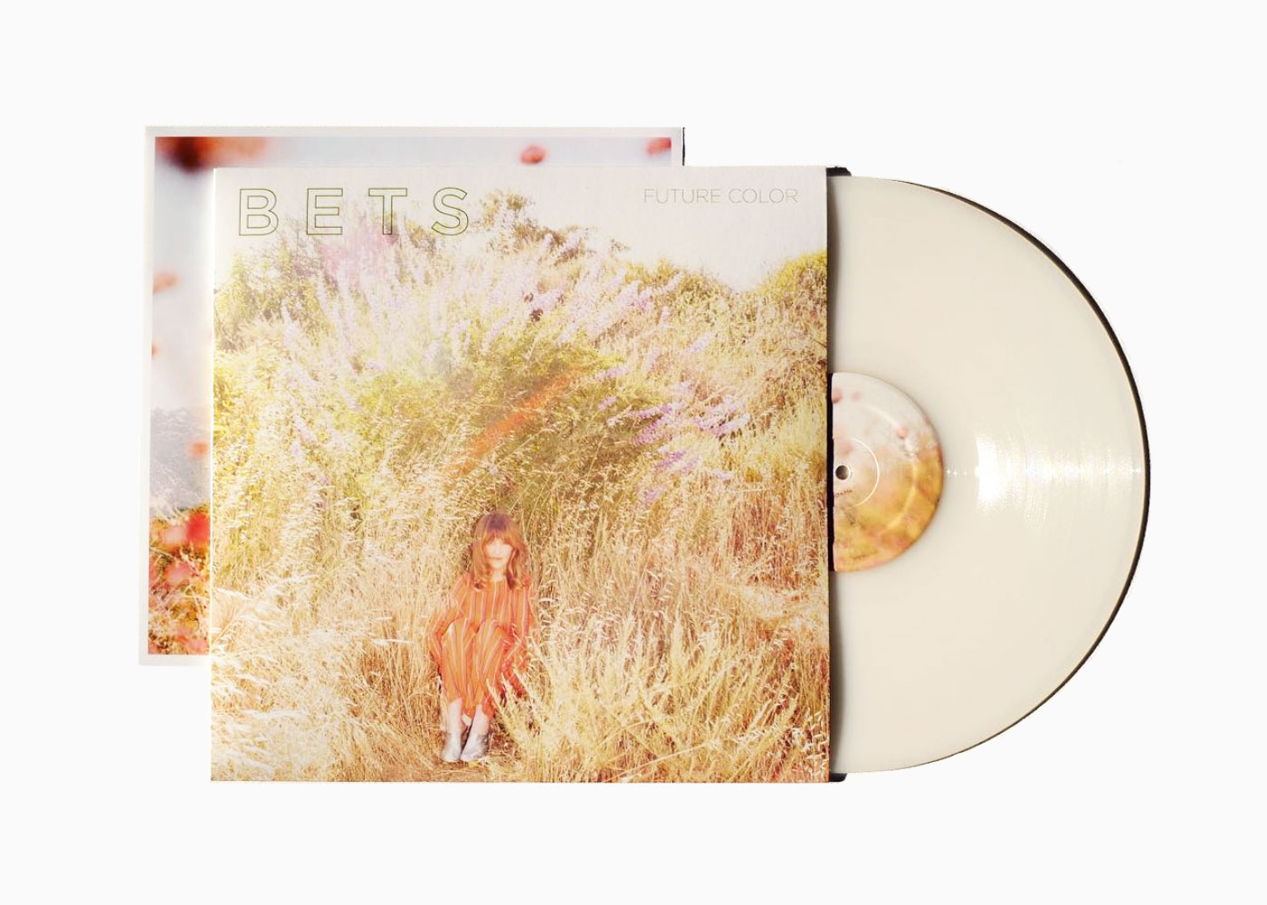 FutureColor-Vinyl2.jpg