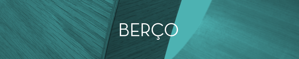 Se7e_Products_Header_Berco.png