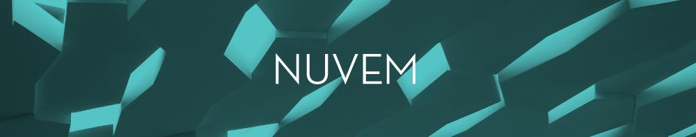 Se7e_Products_Header_Nuvem.png