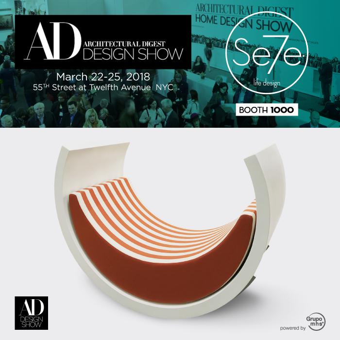 Se7e_AD-DesignShow_2018.png