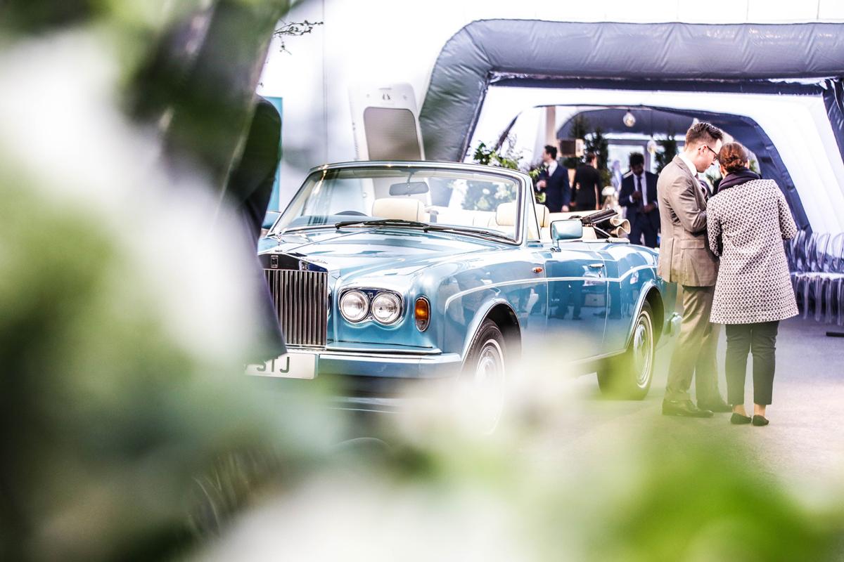 Se7e_Rolls-Royce_2018_17.jpg