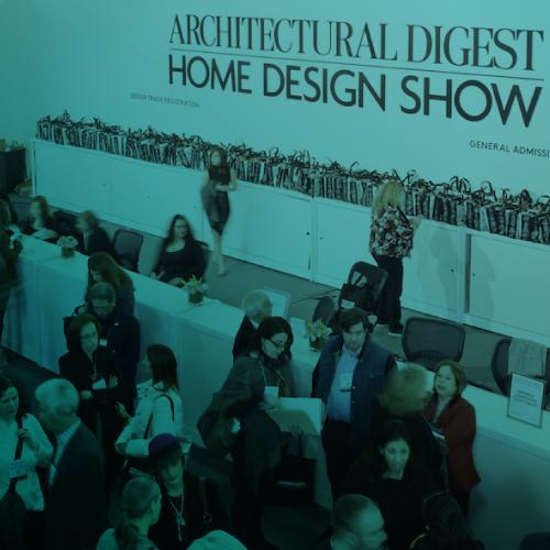 AD Design Show 2018