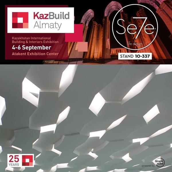 Se7e_KazBuild_2018.png