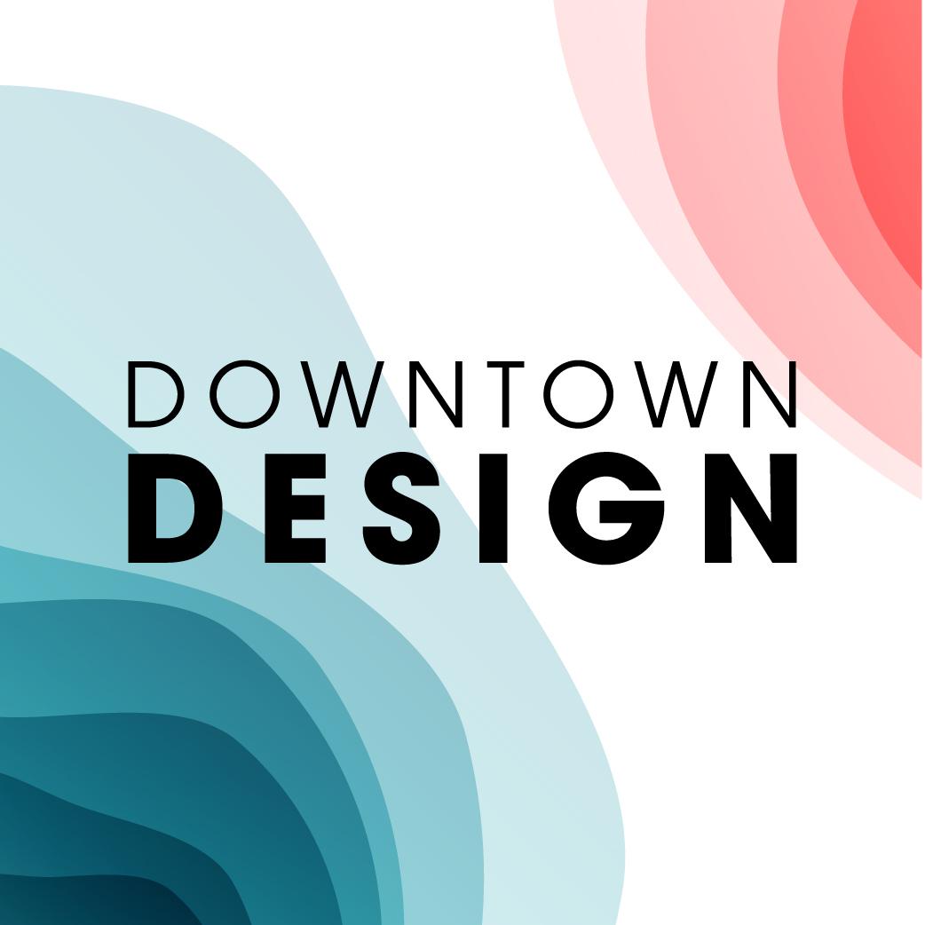 Downtown Design, Dubai 2018