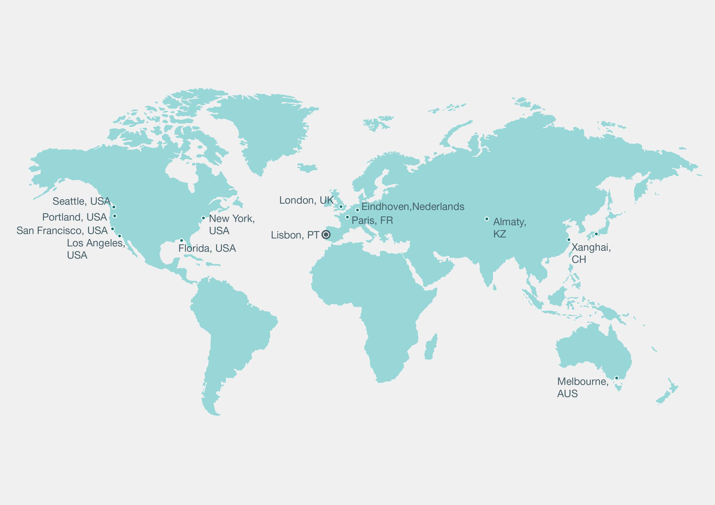 World_Map_Se7e-02.png