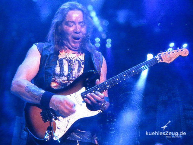 044a WOA2016 Iron Maiden.jpg